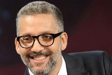 beppe fiorello biografia  filmografia ecodelcinema