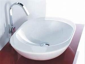 Moderne Waschbecken Bad : aufsatzwaschbecken modern design traditionelle traditionell designer bad badezimmer ~ Markanthonyermac.com Haus und Dekorationen