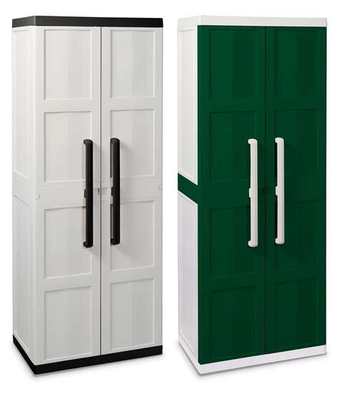 plastic storage cabinet plastic storage outdoor stunning lifetime x new style