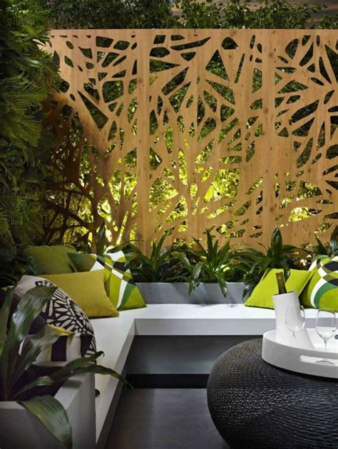 Gartengestaltung Mit Sitzecke by Moderne Gartengestaltung 110 Inspirierende Ideen In