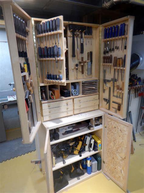 woodworking workshop bruce macdonald