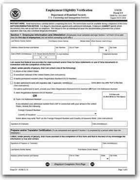 11 best photos of print out form i 9 2014 i 9 form printable how to fill out a i 9 form 2013