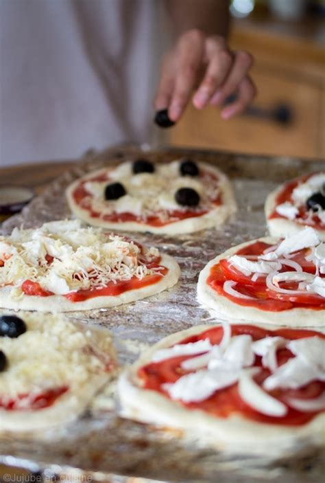 comment cr馥r sa cuisine comment faire de la pate a pizza 28 images comment faire une p 226 te 224 pizza italienne recette dans la description comment faire sa propre
