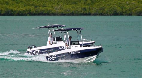 Fishing Boat Charters Cairns by Port Douglas Fishing Boat Charters