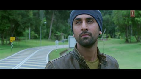 'tu Hai Ki Nahi' Video Song Roy Ankit Tiwari Ranbir Kapoor