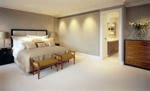 home interior lighting ideas captivating bright bedroom design ideas plus agreeable wall closet design by downlight