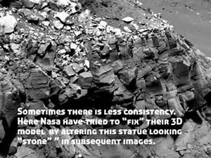 Hidden Mars – Nasa Cover up chapter 1 | SecretsFiles.com