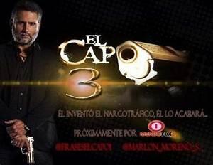 El Capo 3 (@_Elcapo3) | Twitter