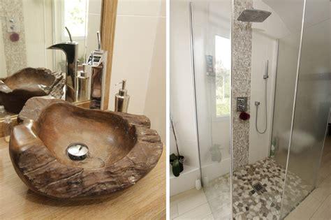robinetterie italienne salle de bain salle de bain chez particulier jou 233 plomberie chauffage