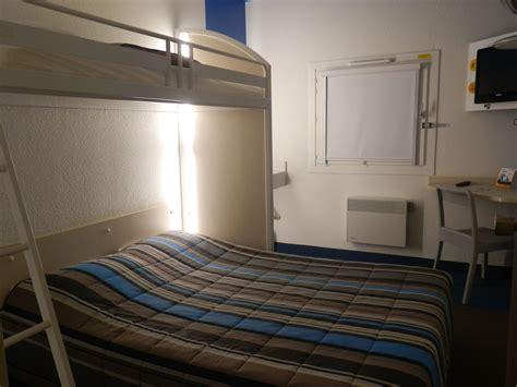 chambre hotel f1 hôtel f1 béziers est