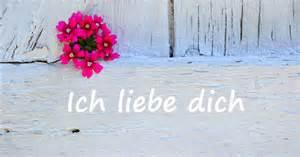 liebessprüche mit bilder search results for liebessprueche mit bilder calendar 2015