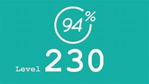 Gelbtöne 94 Prozent : 94 prozent 94 level 230 pers nlichkeiten in der mythologie l sung youtube ~ Eleganceandgraceweddings.com Haus und Dekorationen