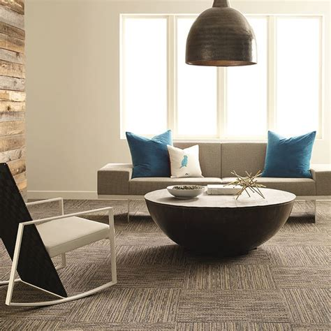 core elements commercial grade carpeting works hard