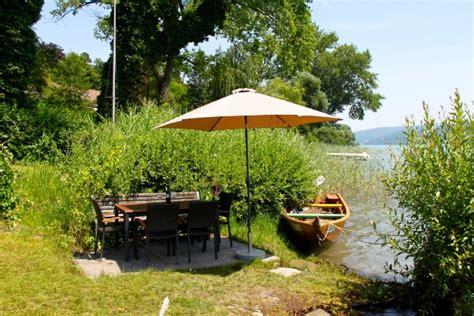 Haus Kaufen Schweiz Am See by Ferienhaus Schweiz Kaufen Ferienhaus Kaufen In Der