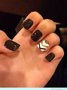 amazing fall nail trends you must try out