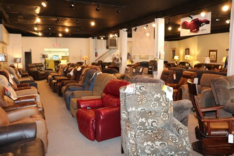 furniture store  waldooh furniture store