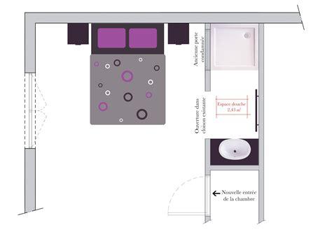 dressing dans chambre 12m2 conseils d 39 architecte comment aménager un espace