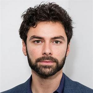 Facts about Aidan Turner - Things you didn't know about