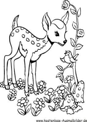 bambi mushrooms craft ideas pinterest woodland animals