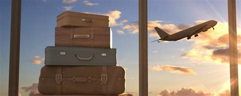Those who travel occasionally on delta and need. Earn Delta SkyMiles® without an Annual Fee   CreditSoup.com