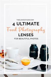 25 Fresh Canon Lens For Food Photography