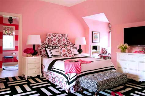 diy bedroom decorating ideas for bedroom ideas for with small rooms chateautourduroc