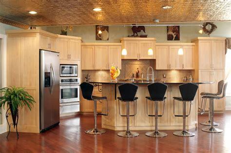kitchen design columbus ohio kitchen design columbus ohio singertexas 4415
