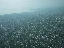 The flight distance between beni and goma is 156 miles (or 251 km). Goma - Wikipedia