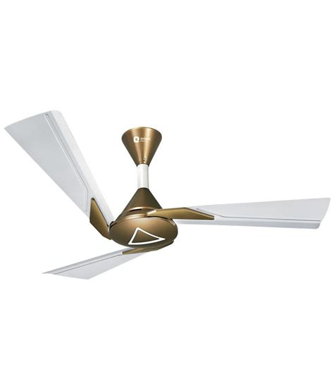 where can i buy a fan where can i buy ceiling fans khaitan euro ceiling fan