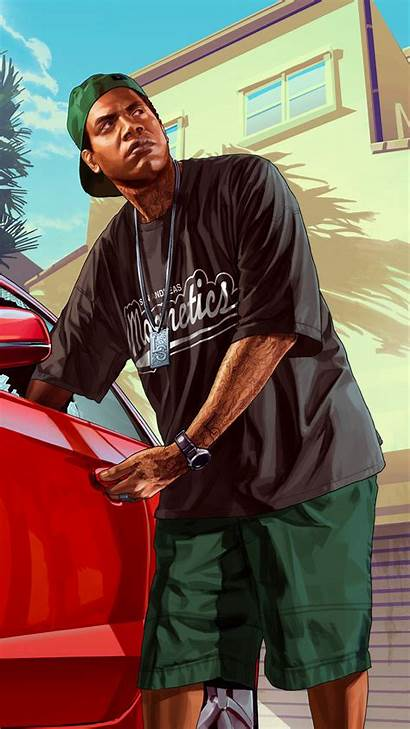 Theft Grand Gta Wallpapers Htc Character Fond