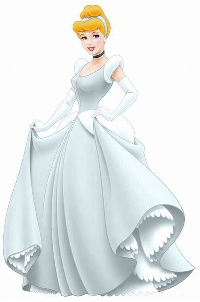 Characters Cinderella Wikia Disney Wiki Character Princess