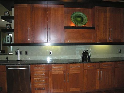 cost of kitchen backsplash cost cutting kitchen remodeling ideas diy kitchen design