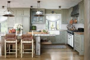 Pine Kitchen Tables And Chairs