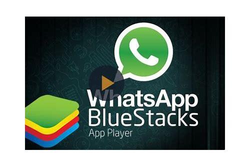 baixar bluestacks app player para pc