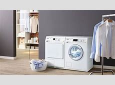 Buying Guide Clothes Dryers Harvey Norman Australia