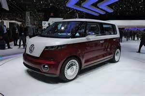 2007 Volkswagen New Beetle (VW) Review, Ratings, Specs ...