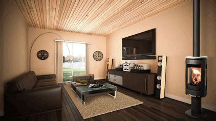 autoconstruction maison bois prix tarifs plans prix de la maison kokoon en ossature bois gt maison kokoon