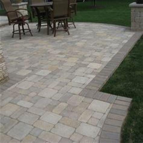 enchanting patio paver design ideas backyard patio ideas