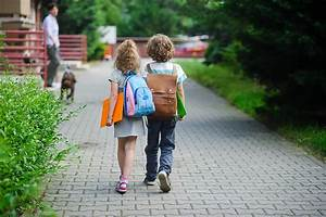 healthy solutions for back to school season reader 39 s digest