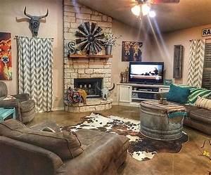 Cool, 65, Cozy, Farmhouse, Living, Room, Makeover, Decor, Ideas, S, Moodecor, Co, 1460