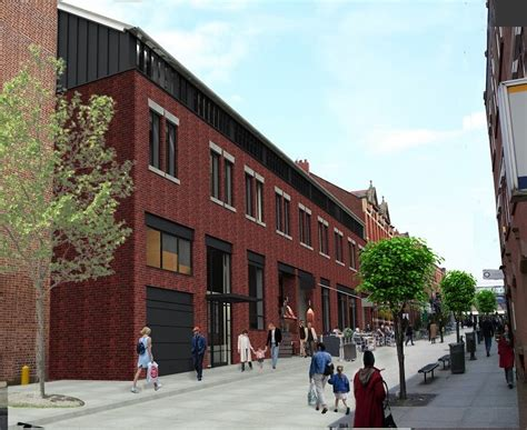 preston warehouse centre living former guildhall victorian yeast pushes strategy fresh flats step plan street conversion blogpreston into