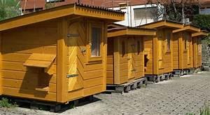 Hühnerstall Bauen Tipps : tierschutzkonformer h hnerstall gefl gelzucht jud kaltbrunn ~ Markanthonyermac.com Haus und Dekorationen