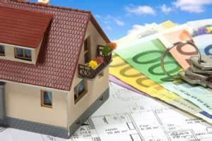 Steuererklärung Hauskauf Eigennutzung : tipps zum hauskauf kapitalanlage ~ Frokenaadalensverden.com Haus und Dekorationen
