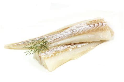 christophe cuisine morue poissons et fruits de mer