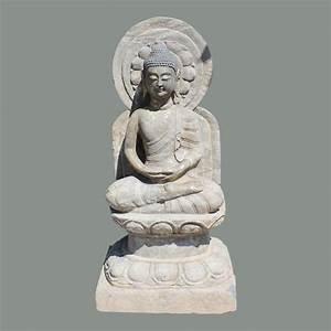 Buddha Figuren Kaufen : sitzender buddha sitzende buddha figuren online kaufen asien lifestyle ~ Indierocktalk.com Haus und Dekorationen