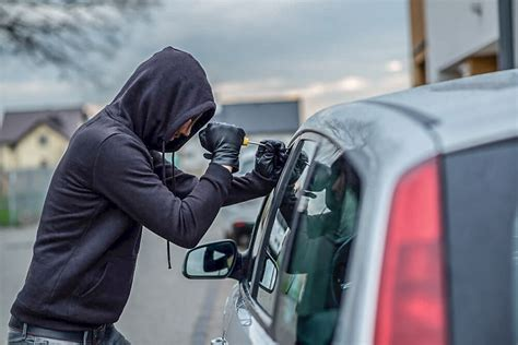 Top ten most stolen cars in Malaysia - News and reviews on ...