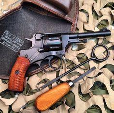 colt russia m1895 nagant revolver 7 62x38mmr 7 62x54r nagant m1895 revolvers