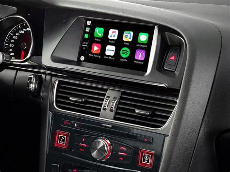 old car repair manuals 2010 audi a4 navigation system x702d a5 station multim 233 dia gps premium pour audi a5 alpine style france webshop