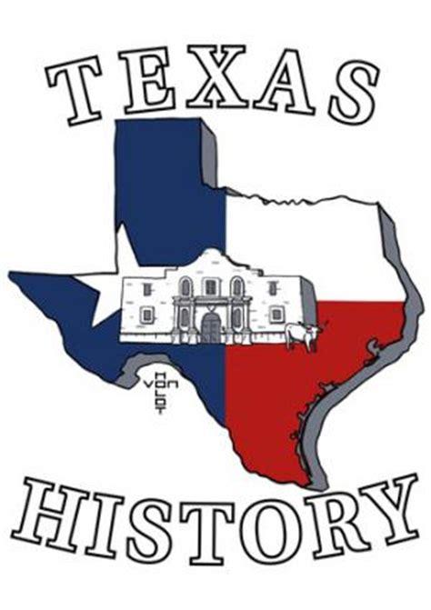 cotulla isd  grade texas history  grade