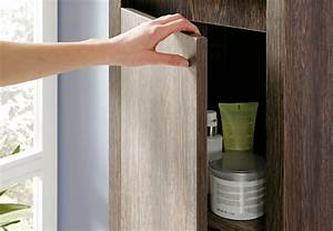Ausziehbare Drahtkörbe Für Küchenschränke : ordnung schaffen und halten clevere tipps von obi ~ Lizthompson.info Haus und Dekorationen